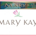 Mary Kay Log Revised
