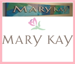 Mary Kay National Sales Directors